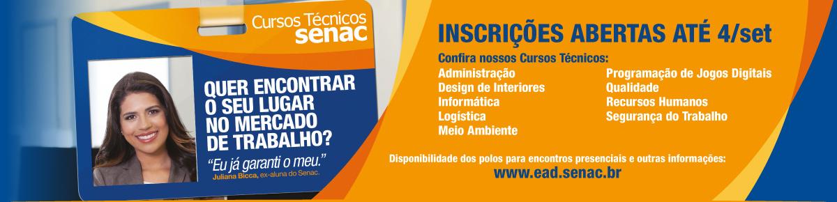 http://www.ead.senac.br/cursos-tecnicos/