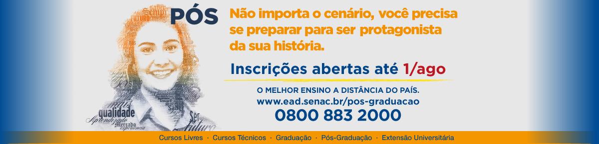 http://www.ead.senac.br/pos-graduacao/