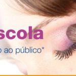 http://novosite.se.senac.br/salao-de-beleza-escola