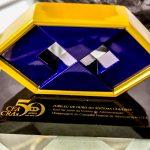 Senac recebe troféu do Conselho Regional de Administradores