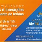 Slider Workshop Feridas – Nova Data