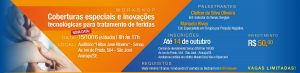 workshop-saude-nova-data