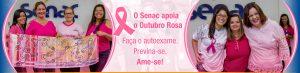 outubro-rosa-2