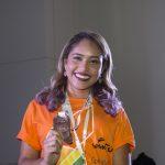 Sergipe conquista 3º lugar nas Competições Senac de Educação Profissional