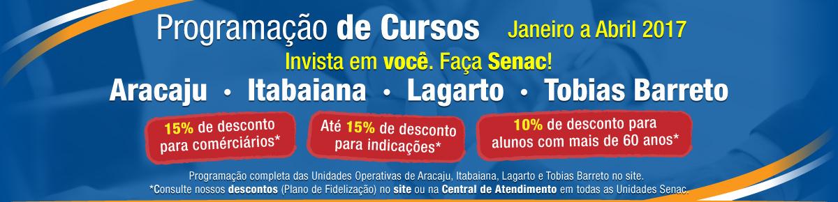 Slider Aracaju Interior