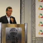 Turismo: Fecomércio e Governo de Sergipe assinam convênio
