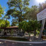Confira as novidades do Festival de Dezembro do Senac Bistrô Cacique Chá