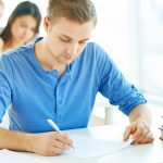 Senac abre matrículas para cursos que iniciam até abril