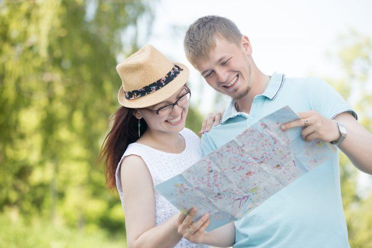 Senac abre inscrições para Curso Técnico em Guia de Turismo