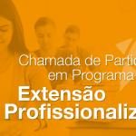 Inscrições abertas para programa gratuito de Extensão Profissionalizante, Miniempresa – Junior Achievement