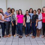 Senac promove cursos para colaboradores