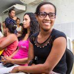 Senac/SE leva cursos gratuitos para Pirambu