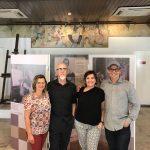 Consultores vêm a Sergipe para discutir Moda e Beleza