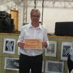Senac recebe homenagem no Encontro de Gonzagueanos