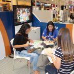 Senac participa da ExpoEnsino e já divulga cursos para 2018