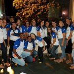 Propriá: Senac encerra turma de Cozinheiro Básico e abre novo curso gratuito