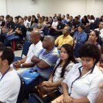 Senac realiza com sucesso a 2ª Semana de Rádio e TV