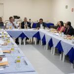 Sergipe sedia reunião do Conselho Fiscal do Senac