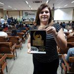 Senac recebe Prêmio Melhor dos Melhores 2017