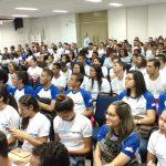 """Senac convida alunos e egressos para o evento """"Venha ser um Empreendedor"""""""