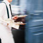 Casos de Sucesso: Egresso do Senac é contratado por churrascaria