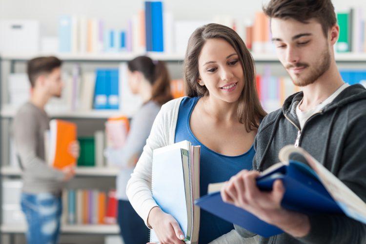 Senac divulga nova programação de cursos para os próximos meses