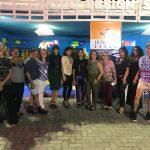 Senac Sergipe participa do Dragão Fashion Brasil no Ceará