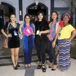 É campeão! Senac Sergipe vence concurso de novos estilistas no Ceará
