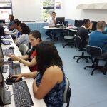 Egressos têm aulas gratuitas de Empreendedorismo Digital