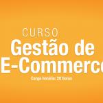Senac lança curso Gestão de E-Commerce