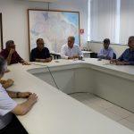 Senac e Sebrae firmam parceria para difundir empreendedorismo entre alunos
