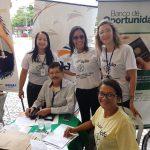 Senac participa de mais um evento 'SuperAção'