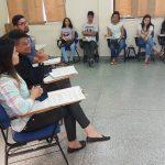 Programa Miniempresas: Senac inicia mais uma turma