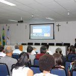Senac lança Programa de Transparência e Unicidade