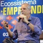 Diretor do Senac fala sobre Educação Empreendedora em evento do Sebrae