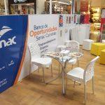 Senac participou da ExpoEducar 2018 no Shopping Jardins