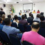 Senac e Prefeitura de Aracaju certificam mais de 270 pessoas