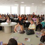 Senac reúne instrutores durante Semana Pedagógica 2019