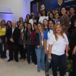 Senac é agraciado com dois troféus no Prêmio Sebrae de Educação Empreendedora