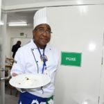 Restaurante Cacique Chá realiza Buffet de Culinária Baiana
