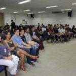 """Evento """"Divulgue aí"""" abre debate sobre desafios do mercado de trabalho"""