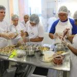 Senac adiciona 12 novos cursos de gastronomia à programação de fevereiro a abril de 2020