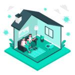 """Projeto """"Em Casa"""" apresenta resultados positivos"""