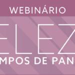 Senac Sergipe promove apoio a empresários do segmento de beleza