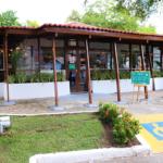 Senac Bistrô Cacique Chá voltou às atividades