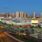 Senac promoverá qualificação de profissionais do Shopping Jardins em protocolos sanitários