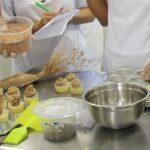 Senac realiza seminário de boas práticas para serviços de alimentação