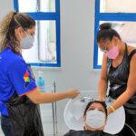Senac Sergipe abre vagas para vários cursos